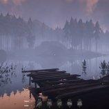 Скриншот Finding Bigfoot – Изображение 2