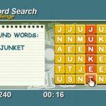 Скриншот Margot's Word Brain – Изображение 4