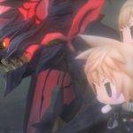 Скриншот World of Final Fantasy – Изображение 17