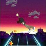 Скриншот Air Music Jump