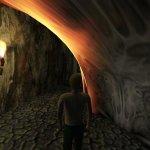 Скриншот The Game of Death – Изображение 11