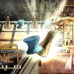 Скриншот Egyptian Senet – Изображение 1