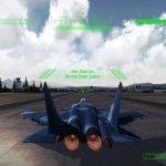 Скриншот Jane's Advanced Strike Fighters – Изображение 1