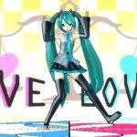 Скриншот Hatsune Miku: Project DIVA ƒ 2nd – Изображение 186