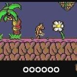 Скриншот Chuck Rock