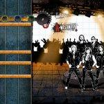Скриншот A-Band – Изображение 2