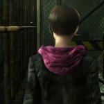 Скриншот Resident Evil: Revelations 2 - Episode 3: Judgment – Изображение 12
