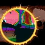Скриншот Karma. Incarnation 1 – Изображение 1