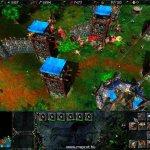 Скриншот BC Kings – Изображение 15