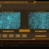 Скриншот CSI: Miami – Изображение 4