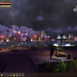 Скриншот Shenmue Online