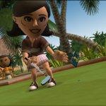 Скриншот Crazy Mini Golf 2 – Изображение 26