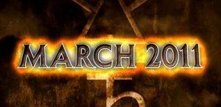 Warhammer 40,000: Dawn of War II - Retribution. Видео #2