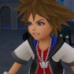 Скриншот Kingdom Hearts: Dream Drop Distance – Изображение 9