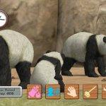 Скриншот My Zoo – Изображение 6