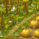 Скриншот Farm Mania
