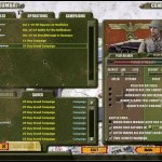 Скриншот Close Combat: Wacht am Rhein – Изображение 6