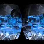 Скриншот Batman: Arkham VR – Изображение 3