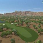Скриншот ProTee Play 2009: The Ultimate Golf Game – Изображение 61