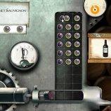 Скриншот Winemaker Extraordinaire
