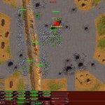 Скриншот Close Combat: Cross of Iron – Изображение 4