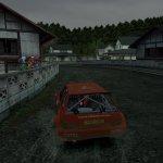 Скриншот Colin McRae Rally 3 – Изображение 41