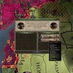 Скриншот Crusader Kings 2 – Изображение 11