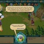 Скриншот Farm Kingdom – Изображение 3