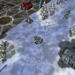 Скриншот Space Rangers 2: Rise of the Dominators – Изображение 111