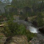 Скриншот Vietcong – Изображение 18