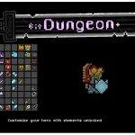 Скриншот bit Dungeon+ – Изображение 1