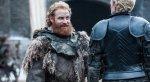 Всем очень холодно: мрачно-прекрасные фото 7 сезона «Игры престолов». - Изображение 10