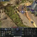 Скриншот Perimeter: Emperor's Testament – Изображение 46