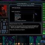 Скриншот The Temple of Elemental Evil: A Classic Greyhawk Adventure – Изображение 147