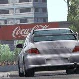 Скриншот ToCA Race Driver 2: Ultimate Racing Simulator – Изображение 2