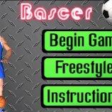 Скриншот Bascer – Изображение 2