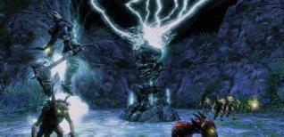 Overlord 2. Видео #1
