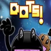 Обложка Dots!