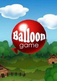 Обложка Balloon Game