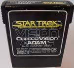 Скриншот Star Trek: Strategic Operations Simulator – Изображение 2