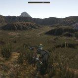 Скриншот Outward