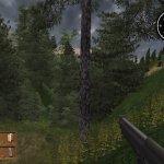 Скриншот Poacher – Изображение 26