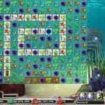 Скриншот Big Kahuna Reef 3 – Изображение 8