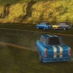 Скриншот Trabi Racer – Изображение 13
