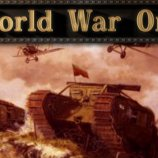 Скриншот World War One Gold Edition