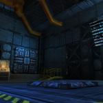 Скриншот Lunar Colony – Изображение 1
