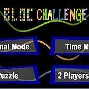 Bloc Challenge – фото обложки игры