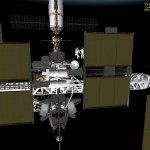 Скриншот Space Shuttle Mission 2007 – Изображение 23