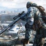 Скриншот Sniper: Ghost Warrior 2 - Siberian Strike – Изображение 4