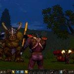 Скриншот Dungeon Lords MMXII – Изображение 4